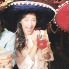 Eleanor for Sarah ♥♥