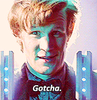 The Eleventh Doctor photo probably containing a portrait called Eleventh Doctor