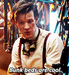 Eleventh Doctor - the-eleventh-doctor icon
