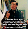 The Eleventh Doctor photo probably containing a portrait entitled Eleventh Doctor