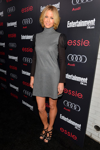 Entertainment Weekly Pre-SAG Party in L.A. 2013