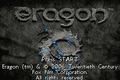 Eragon (video game) screenshot - eragon photo
