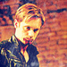 Eric Northman - eric-northman icon