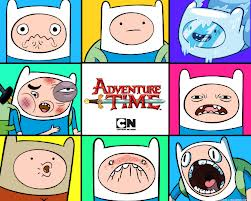 FINN FACES
