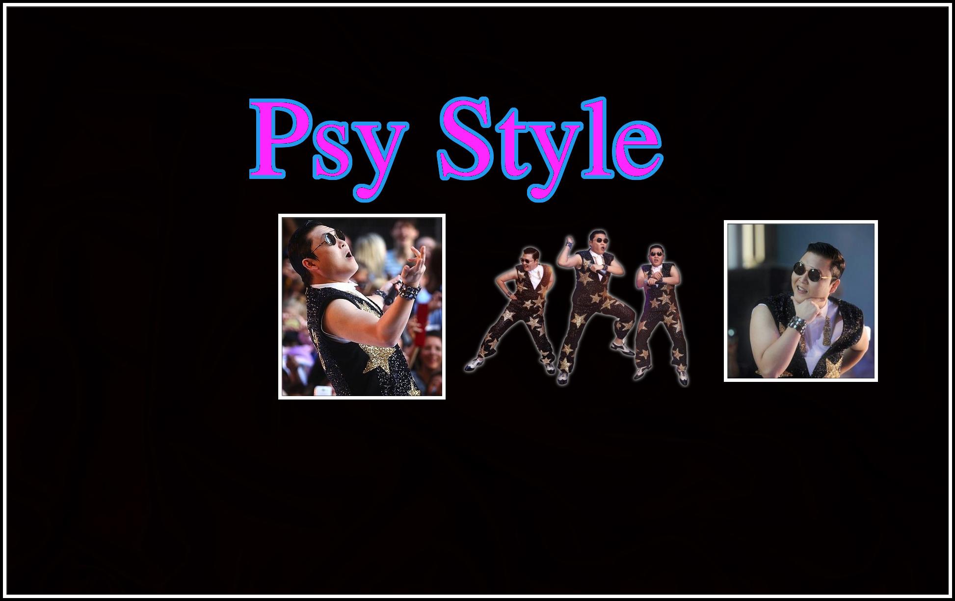 http www fanpop - photo #9
