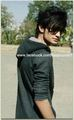 Faiq munir - emo-boys photo