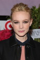 Feb 06 | Prabal Gurung for Target Launch Event  - carey-mulligan photo