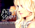 Femme Fatale (2011) - britney-spears wallpaper