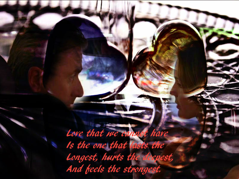 forbidden love callian fan art 33595593 fanpop