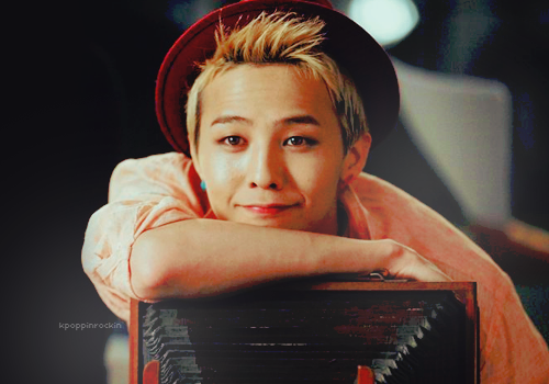 Big Bang Imagens G Dragon Wallpaper And Background Fotografias