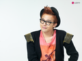 G★DRAGON - big-bang photo