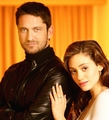 Gerard Butler Emmy Rossum - gerard-butler photo