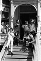 Grateful Dead - 1960s-music photo