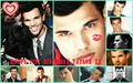 HAPPY 21st BIRTHDAY TAYLOR XX - taylor-lautner fan art
