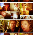 Han&Leia - leia-and-han-solo photo