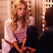 Hanna&Caleb [2.18] - hanna-and-caleb icon