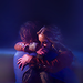 Hanna&Caleb [2.20] - hanna-and-caleb icon
