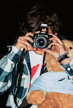 Harry<33