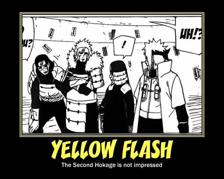 Naruto Hokage Photos | Search Results | Calendar 2015