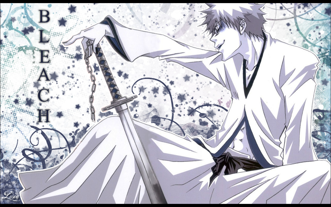 Darkcruz360 Images Hollow Ichigo Wallpaper Hd Wallpaper