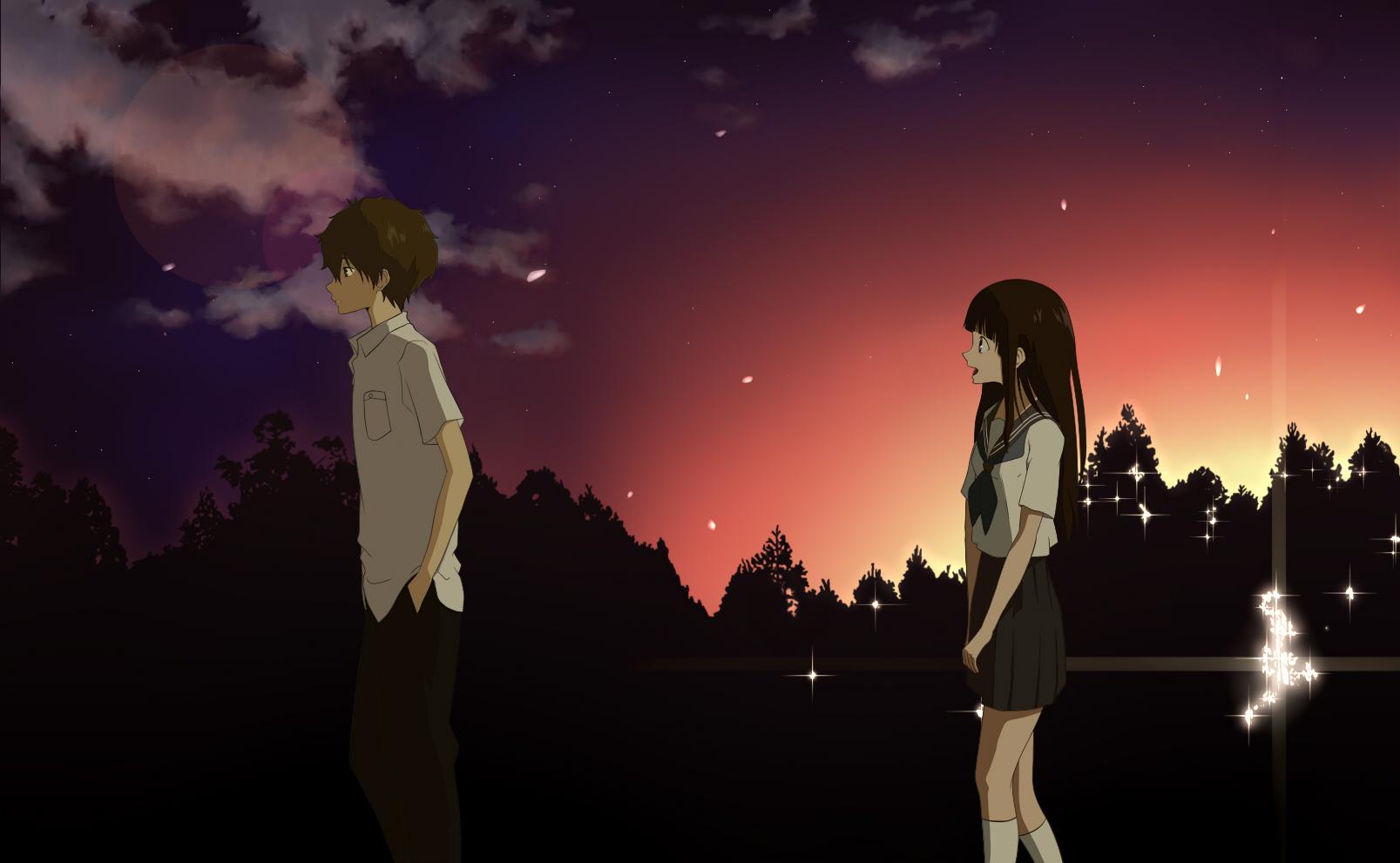 images?q=tbn:ANd9GcQh_l3eQ5xwiPy07kGEXjmjgmBKBRB7H2mRxCGhv1tFWg5c_mWT Ideas For Anime Art Like Hyouka @koolgadgetz.com.info
