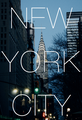 I♥NY - new-york photo