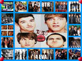 I love BTR!!!! - big-time-rush fan art