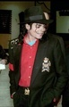 I love you darling boy - applehead-mj photo