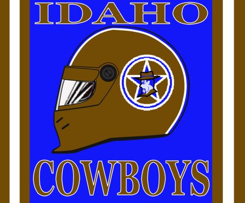 Car Crash Articles In Idaho