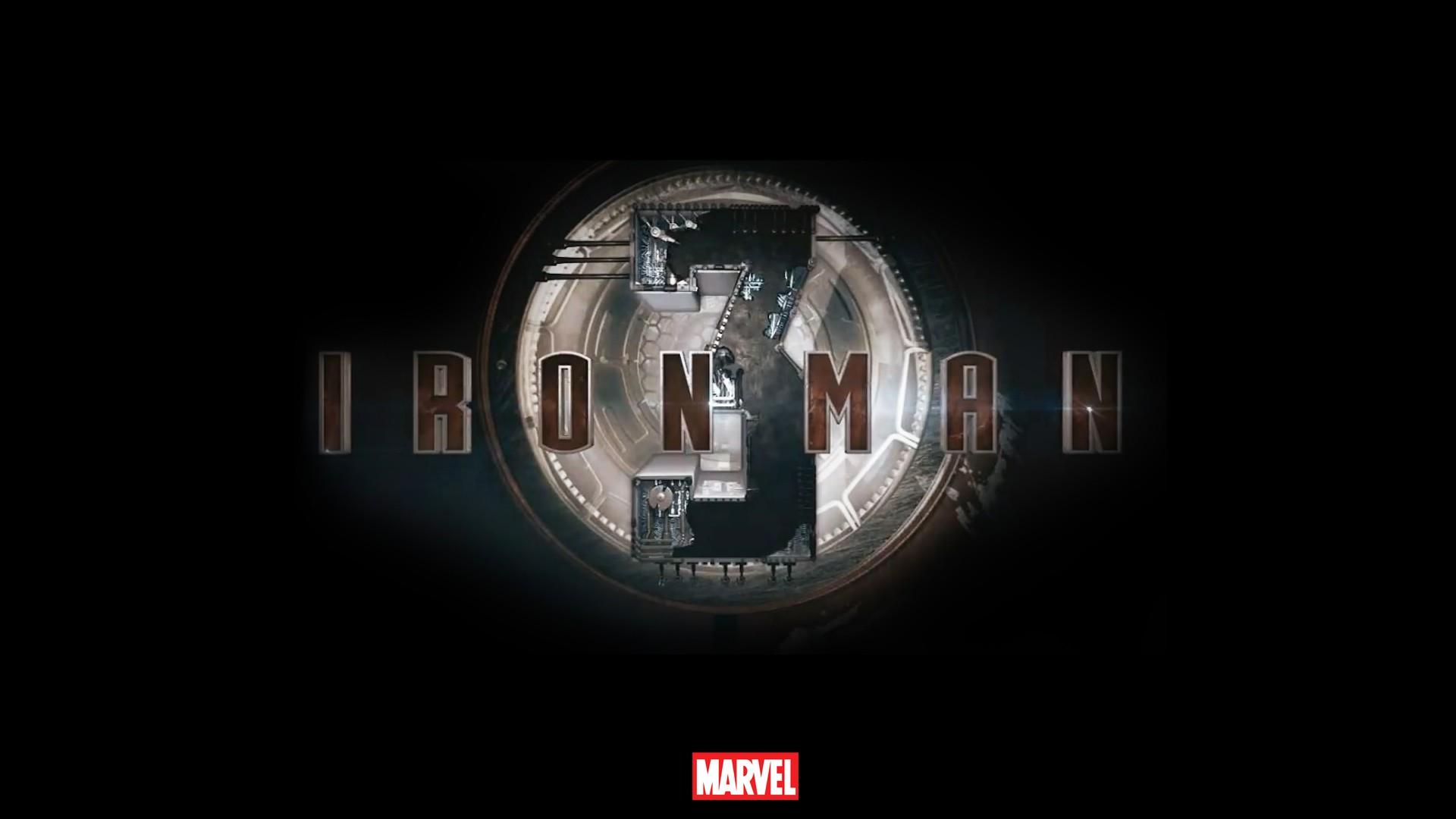 Iron Man 3 Bilder Iron Man 3 Hintergrund Hd Hintergrund And