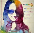 JKT48 Melody color