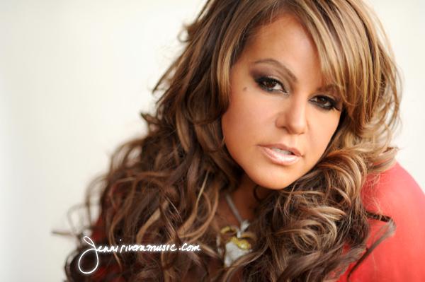 Jenni Rivera 2