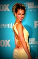 Jennifer - jennifer-love-hewitt photo