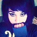 Jenny Jenocide - emo-girls fan art
