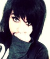 Jenny Jenocide - emo-girls photo