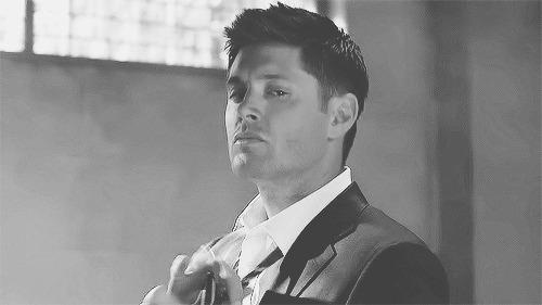 Jensen{Dean}