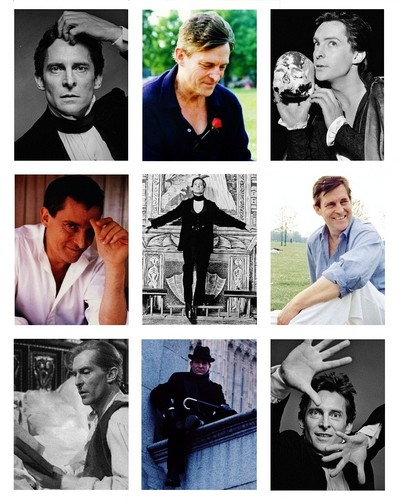 Jeremy Brett Hintergrund probably with a well dressed person, an outerwear, and a newspaper entitled Jeremy Brett