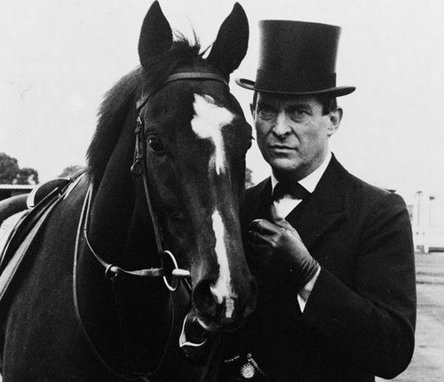 Sherlock Holmes wallpaper with a dressage, a horse trail, and a steeplechaser titled Jeremy Brett