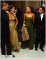 Jessica Alba & Jennifer Lopez - 2006
