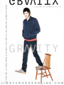 Jim Sturgess - Nylon Guys (March 2013) - jim-sturgess photo