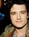 Josh - josh-hutcherson fan art