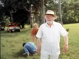 dyurasiko parke