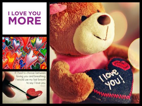 Just Love!!