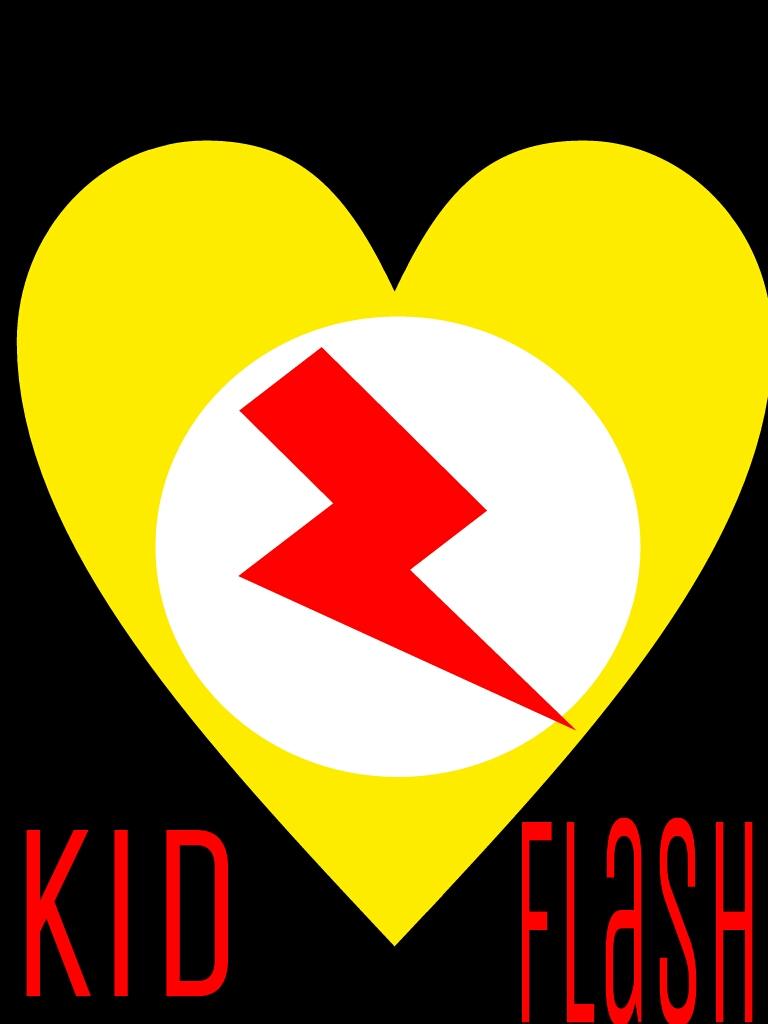KF Love