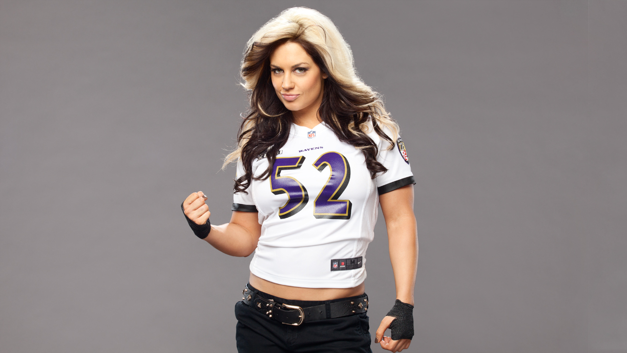 Wwe divas images kaitlyn hd wallpaper and background - Wwe divas wallpapers ...