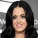 Katy Perry - katy-perry icon