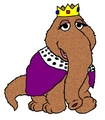 King Snuffy