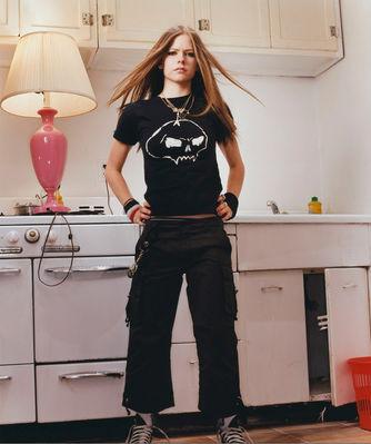 रसोई, रसोईघर Photoshoot 2003