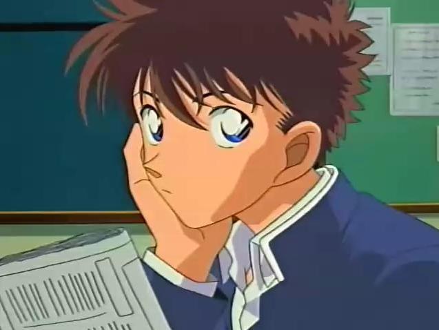 [Shortfic] Unilateral and Stupid l Serry_miu l On going Kuroba-Kaito-kaito-kuroba-33596658-637-478