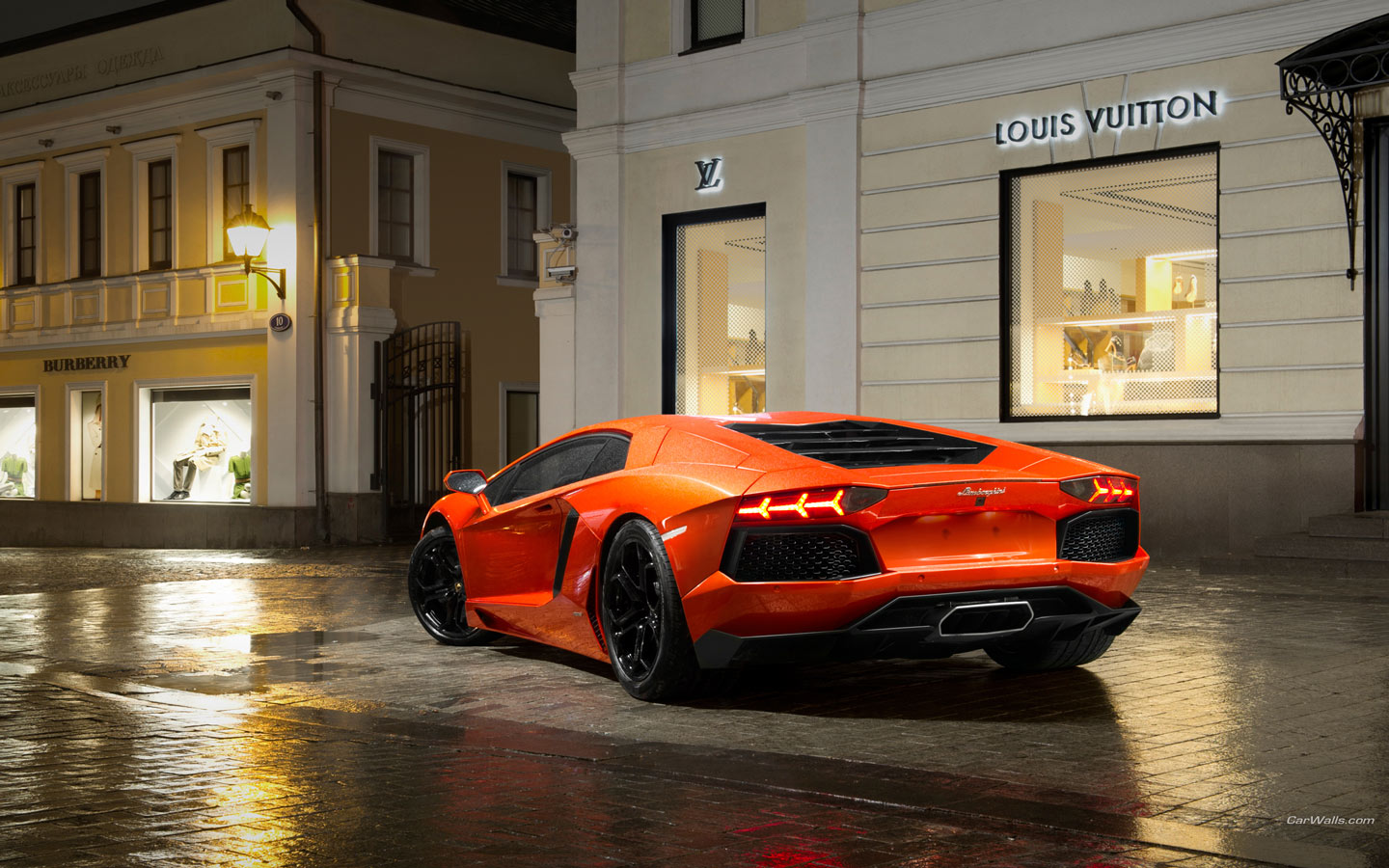 <b>car</b>, Dashboards, <b>Lamborghini</b>, <b>Lamborghini</b> Aventador <b>Wallpapers</b> HD ...